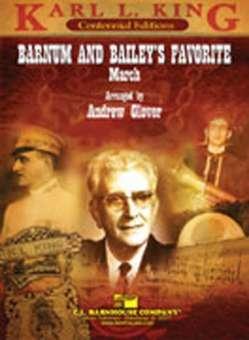 Barnum and Baileys Favorite