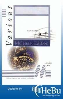 Hymn a la musique Serge Lancen