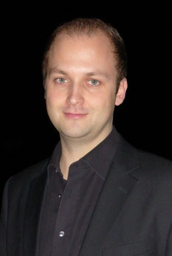 Philip Steffe