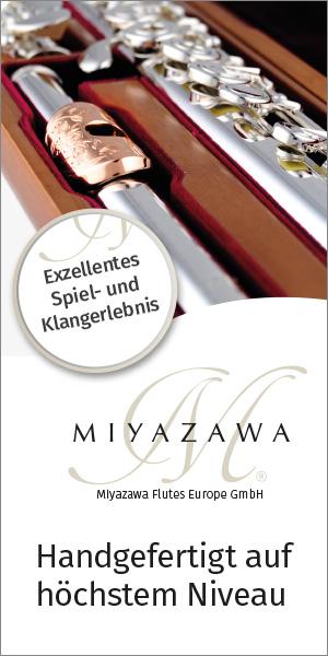 Anzeige Miyazawa