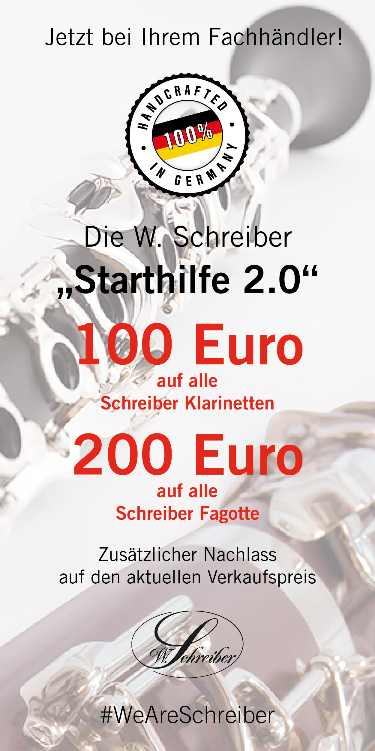 Schreiber_Starthilfe_2.0_Large_Skyscraper_300x600