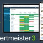 Konzertmeister App