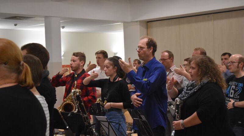 Kammermusik San Angelo