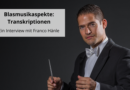 Blasmusikaspekte: Transkriptionen