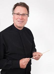Walter Ratzek