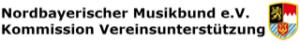 Nordbayerischer Musikbund