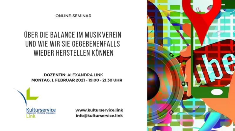 Online-Seminar Balance 1. Februar(1)