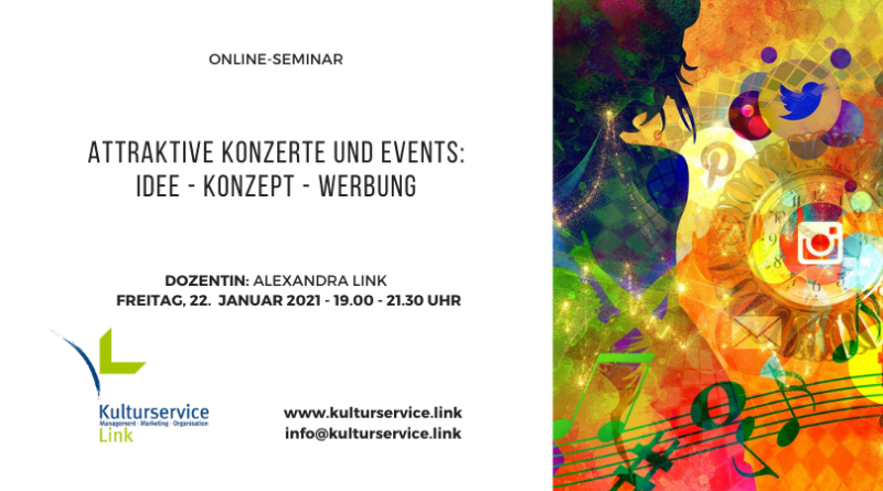 Online-Seminar Konzerte 22. Januar(1)