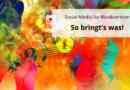 Social Media für Musikvereine – So bringt's was!