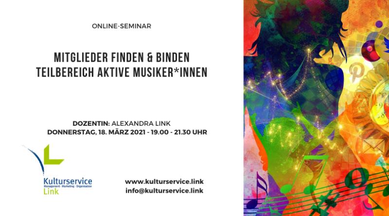 Online-Seminar Mitglieder(1)
