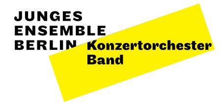 Logo JEB Berlin