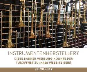 Instrumentenhersteller