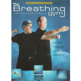 Pilafian/Sheridan: The Breathing Gym