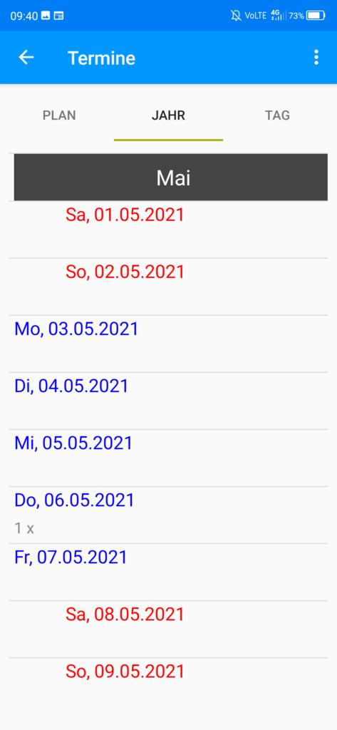 App-Assionato 3