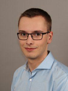 Christoph Schroth