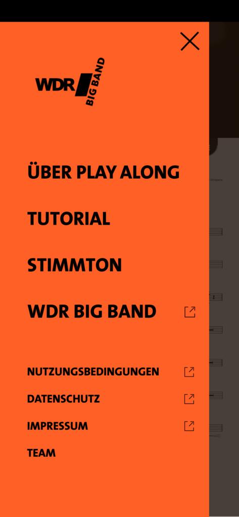 WDR Big Band 3