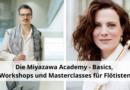 Die Miyazawa Academy – Basics, Workshops und Masterclasses für Flötisten
