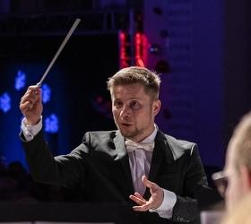 Mathias Pfläging