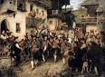 Tirol 1809